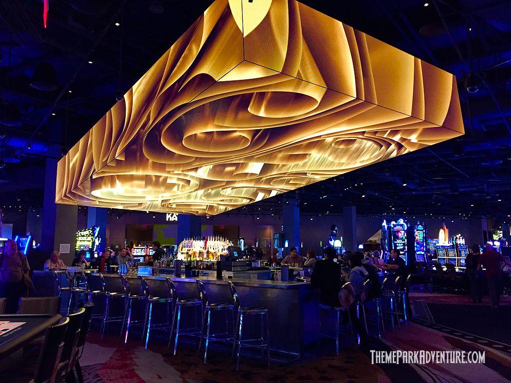 Cool Bars In Las Vegas   Google Search