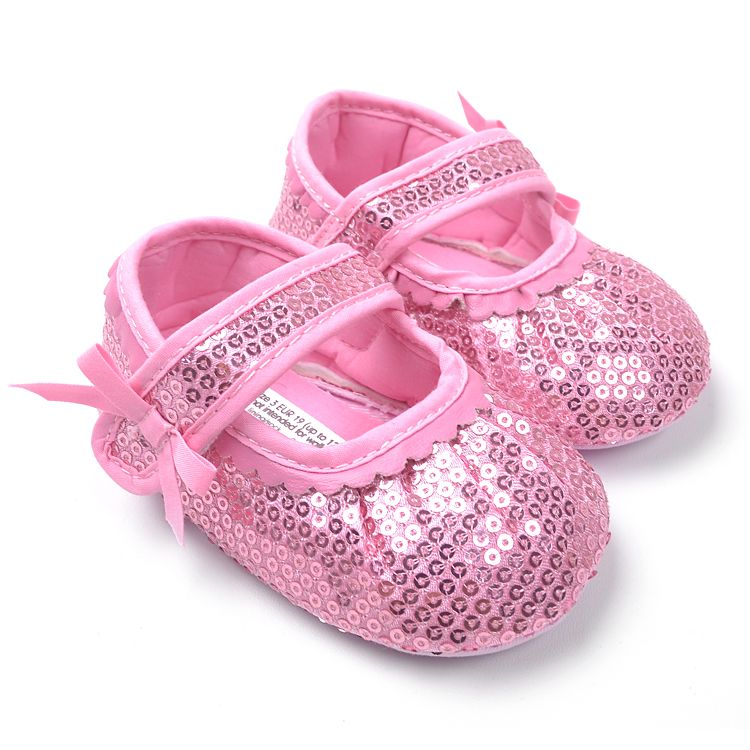 baby shoes - Google Search | All For Babies & Toddlers | Pinterest ...