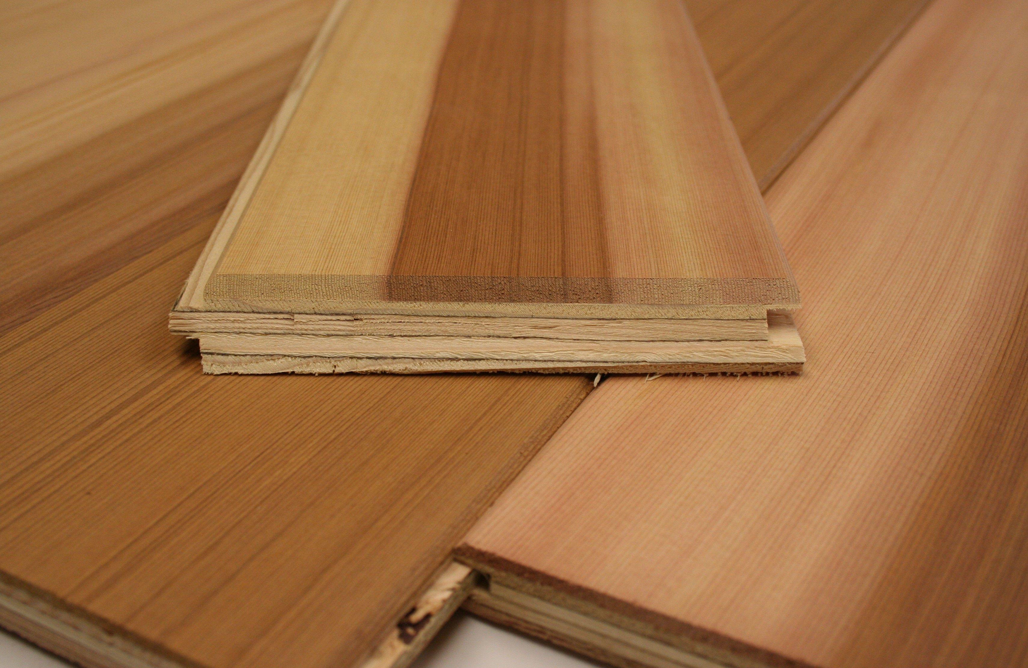 Best Cedar Lam Cedar Shingle Siding Cedar Paneling Cedar 640 x 480