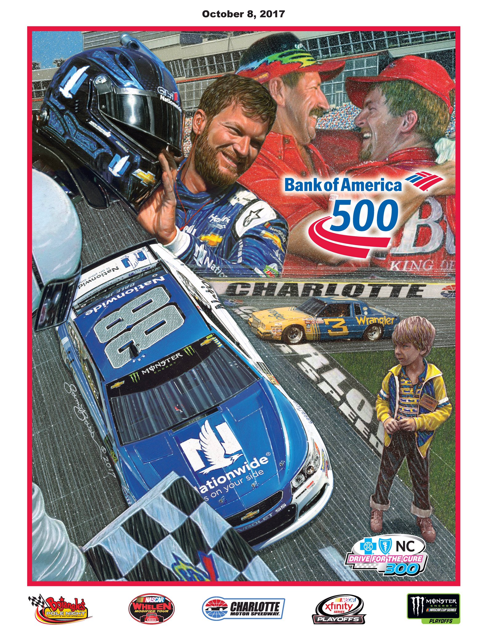 Pin by Dbayles on Animal wallpaper Dale jr, Bank of