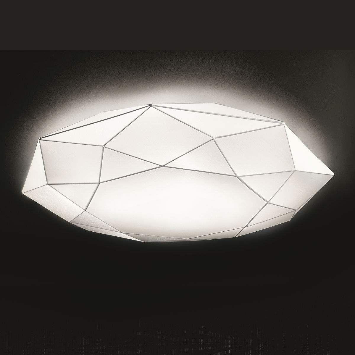 Led Deckenleuchte Dimmbar Farbwechsel Kuchen Deckenlampe Deckenleuchten Wohnzimmer Led Led Deckenbel Lampen Lampen Und Leuchten Led Deckenleuchte Dimmbar
