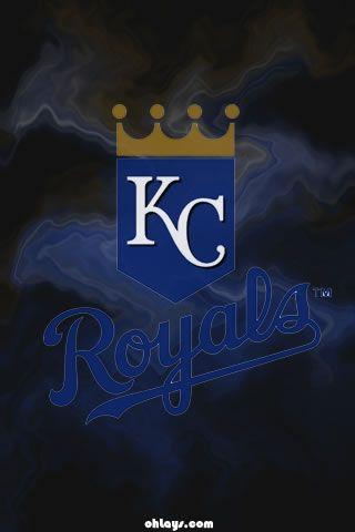 Kansas City Royals Iphone Wallpaper Kansas City Royals Kansas City Royals Baseball Baseball Wallpaper