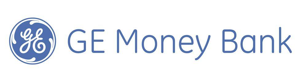 Home design ge money bank - House design plans