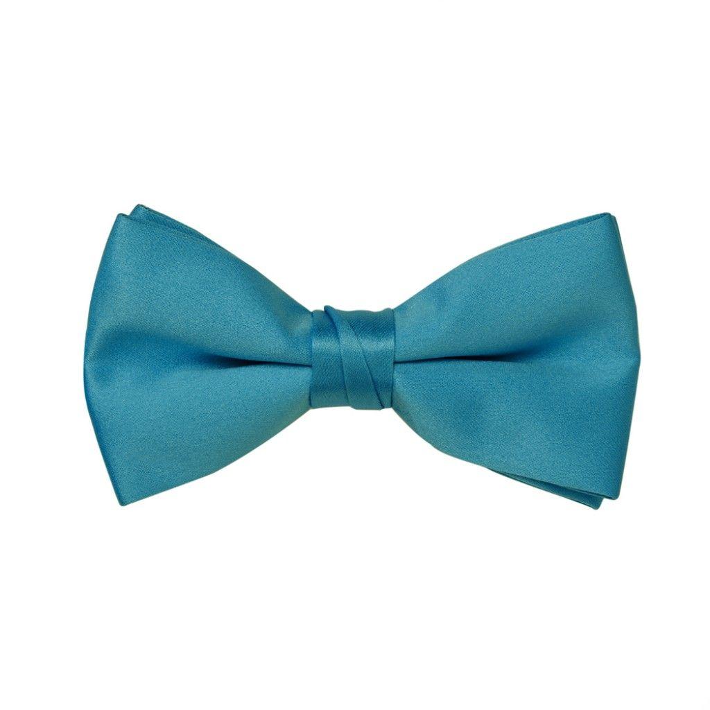 Men /& Boys elegant 1 Bow Tie Adjustable Christmas Formal Bowties Pre-Tied Ties