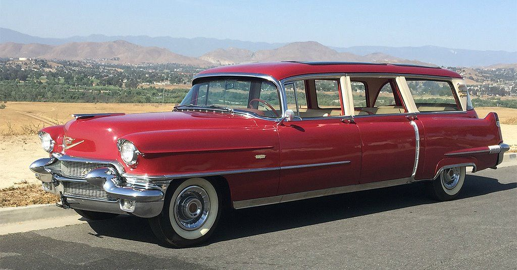 Pin On Vehicles General Motors Older