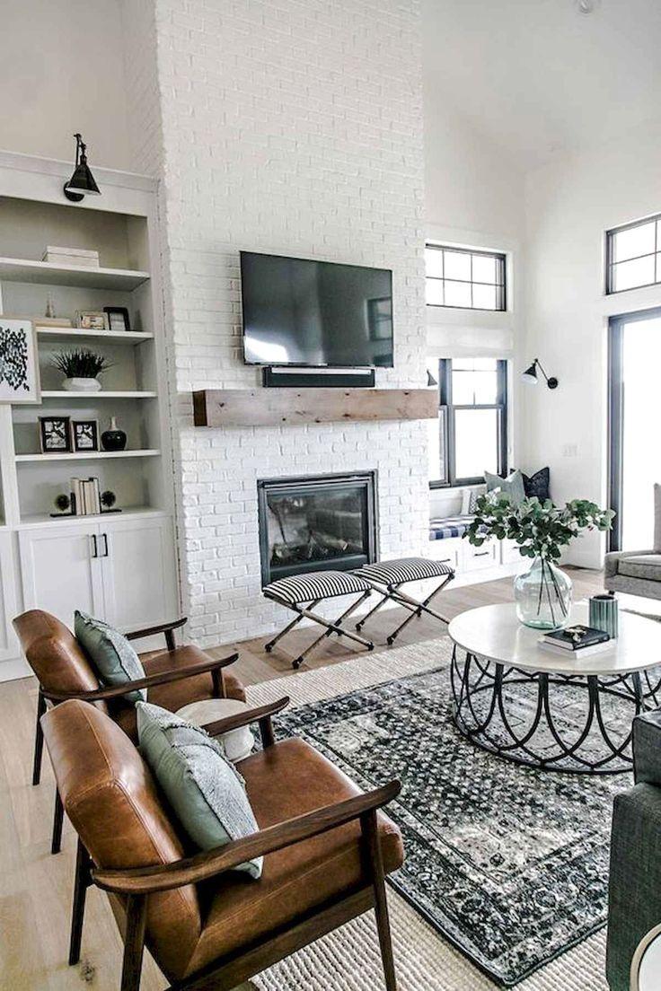 Photo of ✔60 Favourite Furniture For Modern Farmhouse Living Room Decor Ideas      #FurnitureModernFarmhouse