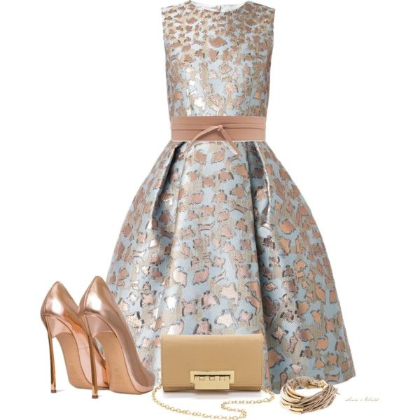 """Mary Katrantzou"" by sonies-world on Polyvore"