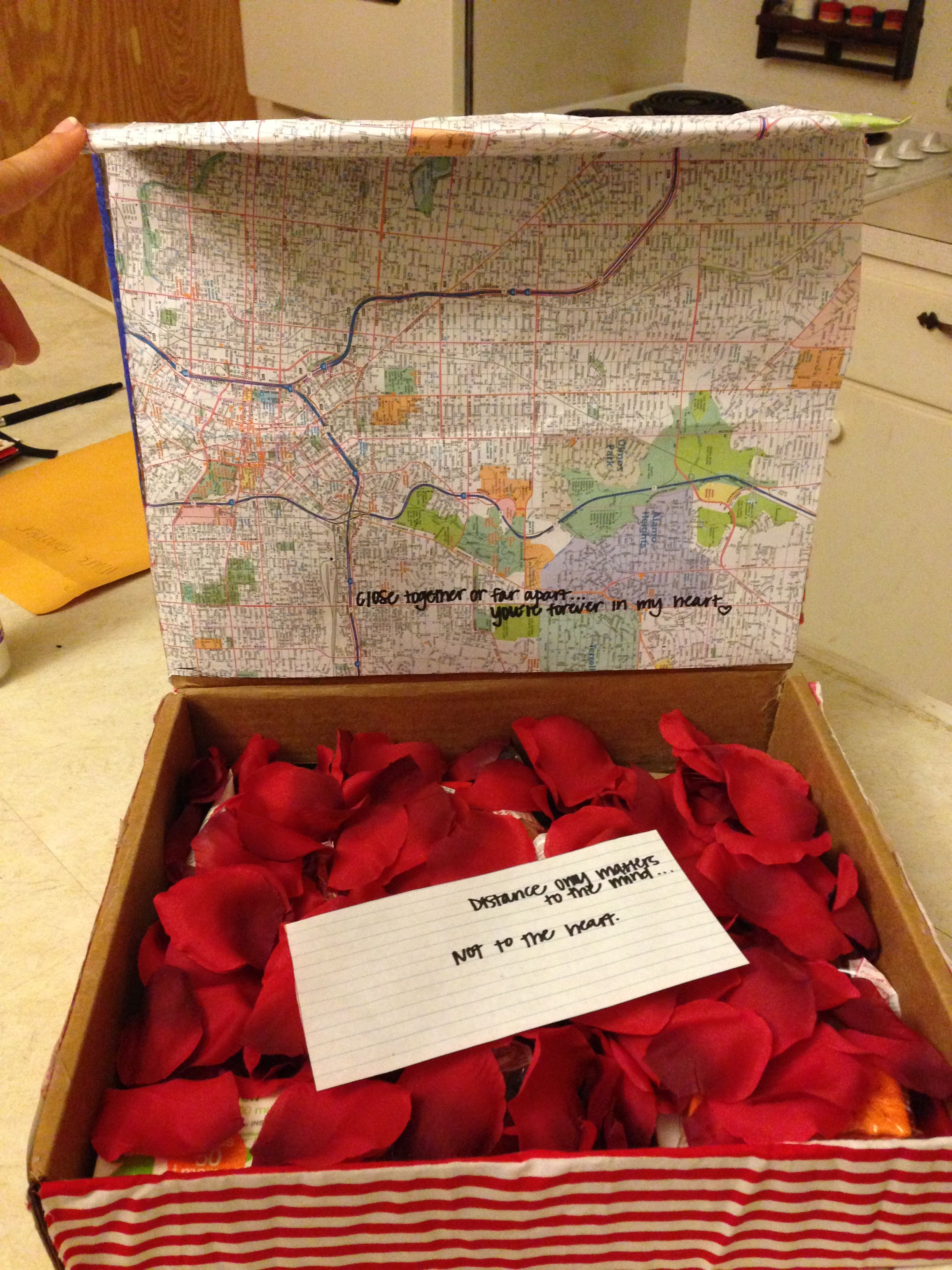 Military Going Away Gift Ideas Examples And Forms