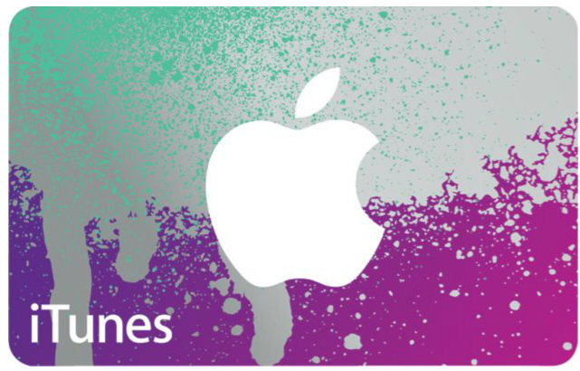 Jacob Itunes Gift Card Itunes Gift Cards Free Itunes Gift Card Apple Gift Card
