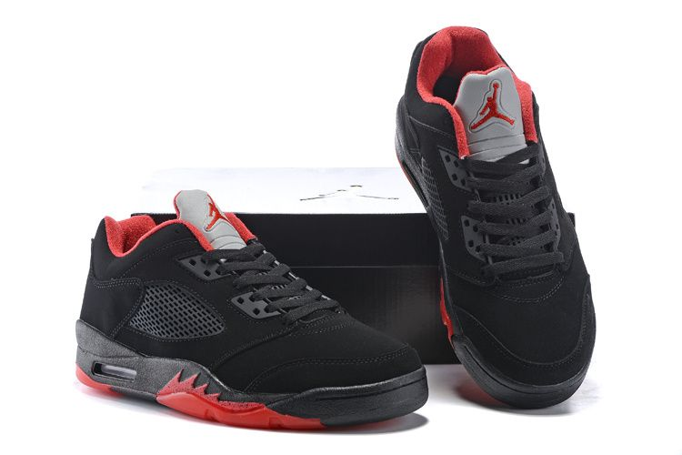 air jordan 5 sortie jordans bon marché pour la Chine de la vente air jordan  5 usa à vendre | Pinterest | Retro jordans, Cheap retro jordans and Cheap  ...