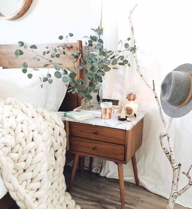 Ruche Home Decor Inspiration home decor, home inspiration, furniture
