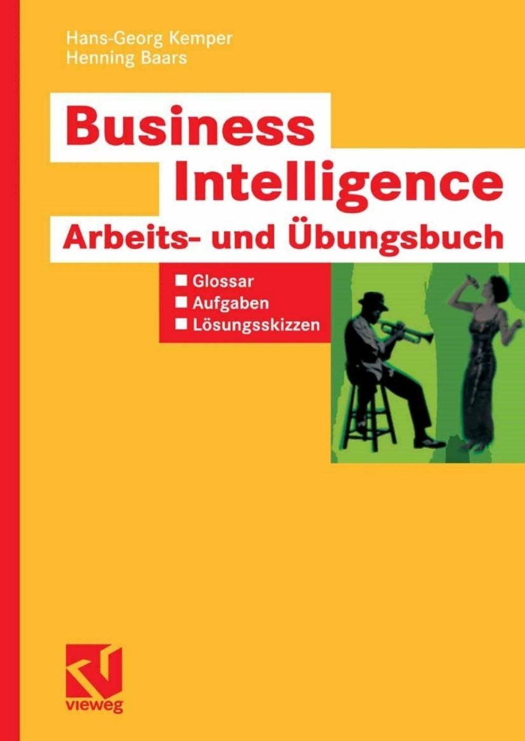 eBook Rental - By Hans-Georg Kemper; Henning Baars PRINT ISBN: 9783834892683 E-TEXT ISBN: 9783834892683 Edition: 0