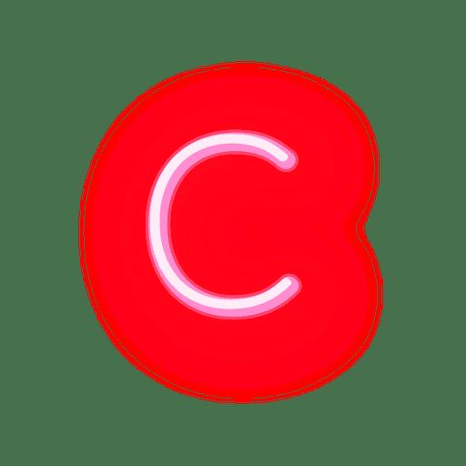 Buchstabe Letter C Alphabets Lettering Letter C Alphabet