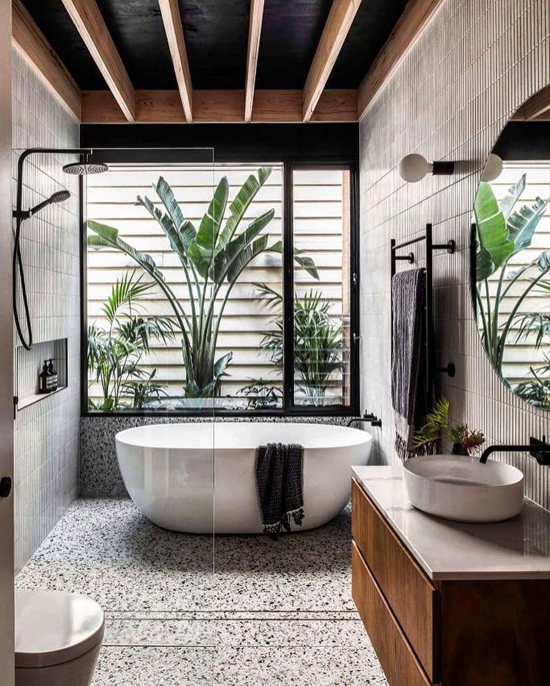 11 Fantastic Small Bathroom Organizing Ideas See How You Can Maximize Your Bathroom Storage Bathroom Shelving Small Bathroom Bathroom Makeover Bathroom Decor