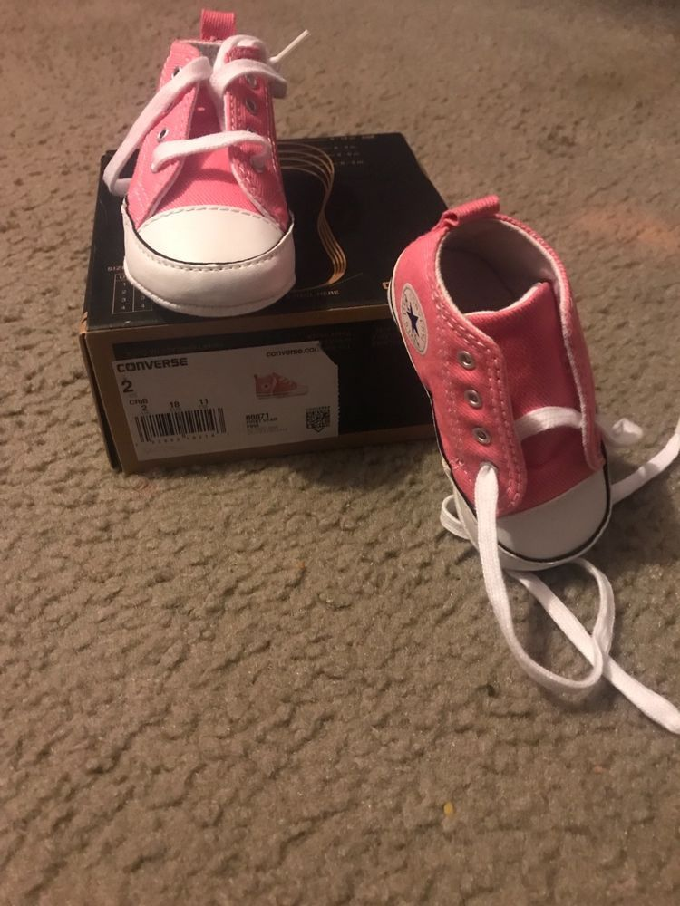Baby shoes, Baby girl shoes