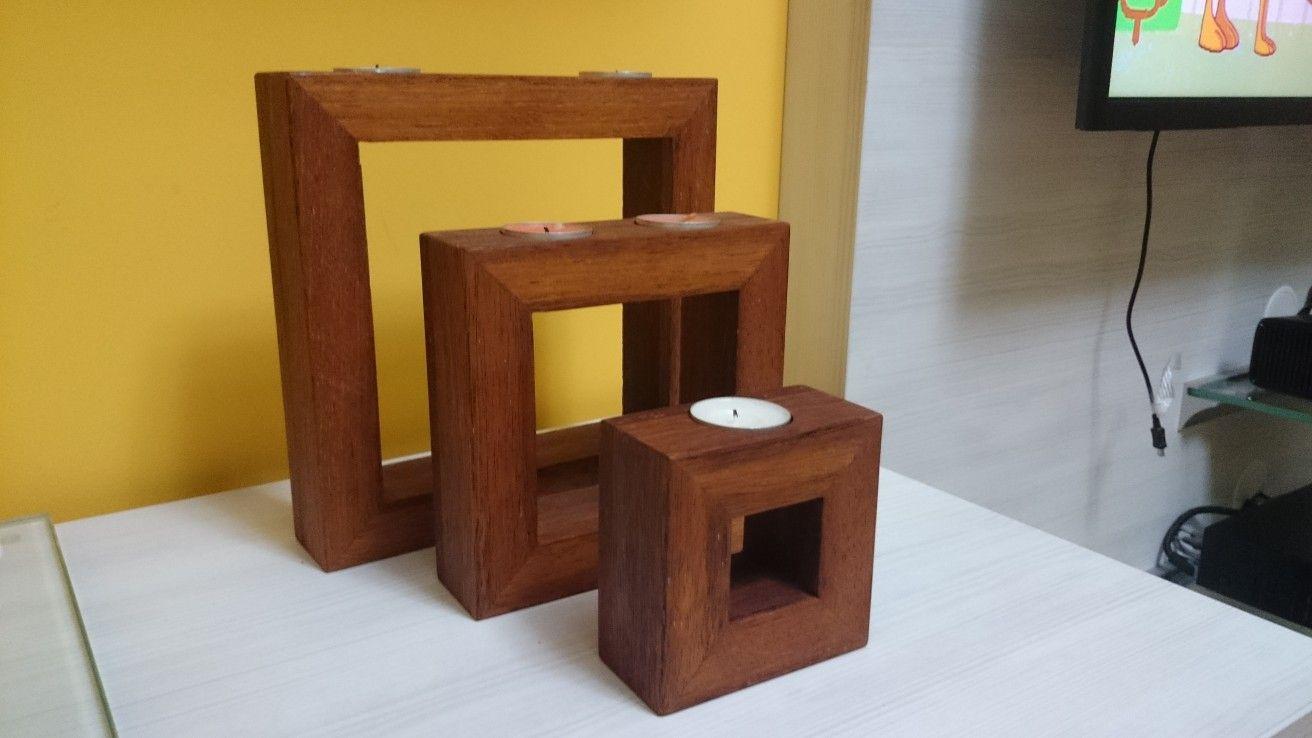 Pin By Piotr Damasiewicz On Made By Piotr Damasiewicz Decor Furniture Home Decor