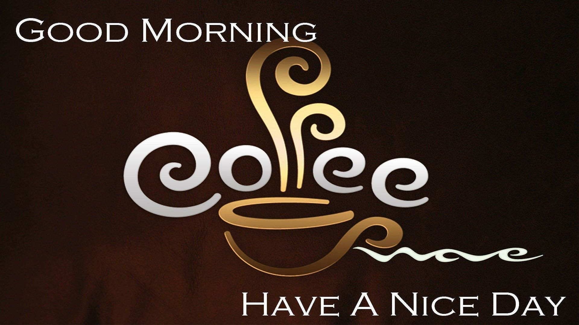 Get the latest collection of Good Morning Wishes Facebook