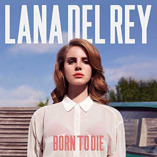 Lana Del Rey Is Living the Secret Life of an Instagram Baddie
