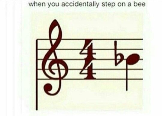 #orchestrapuns