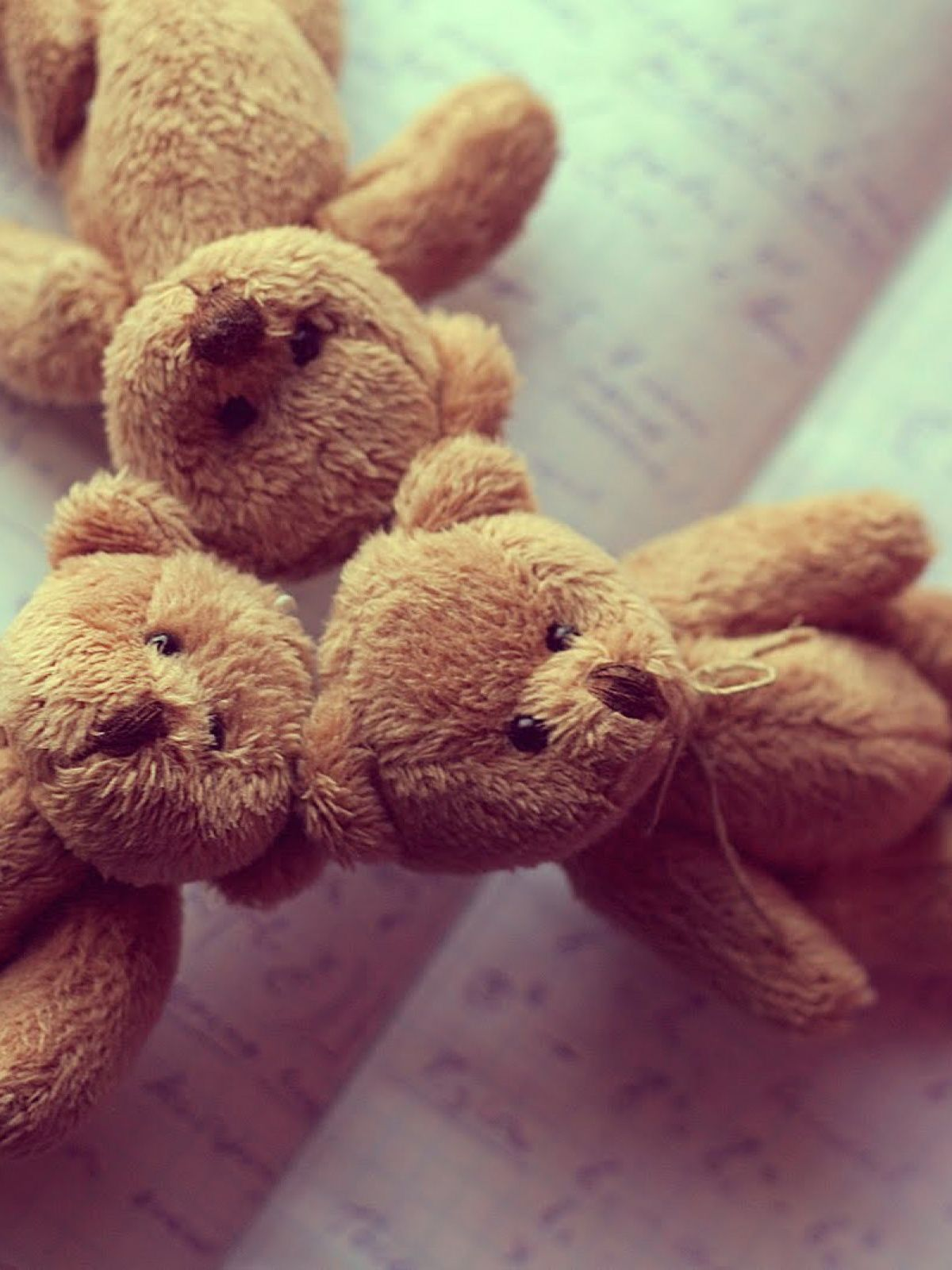 Cute teddy bear live wallpaper for android free download 9apps cute teddy bear live wallpaper for android free download 9apps voltagebd Gallery