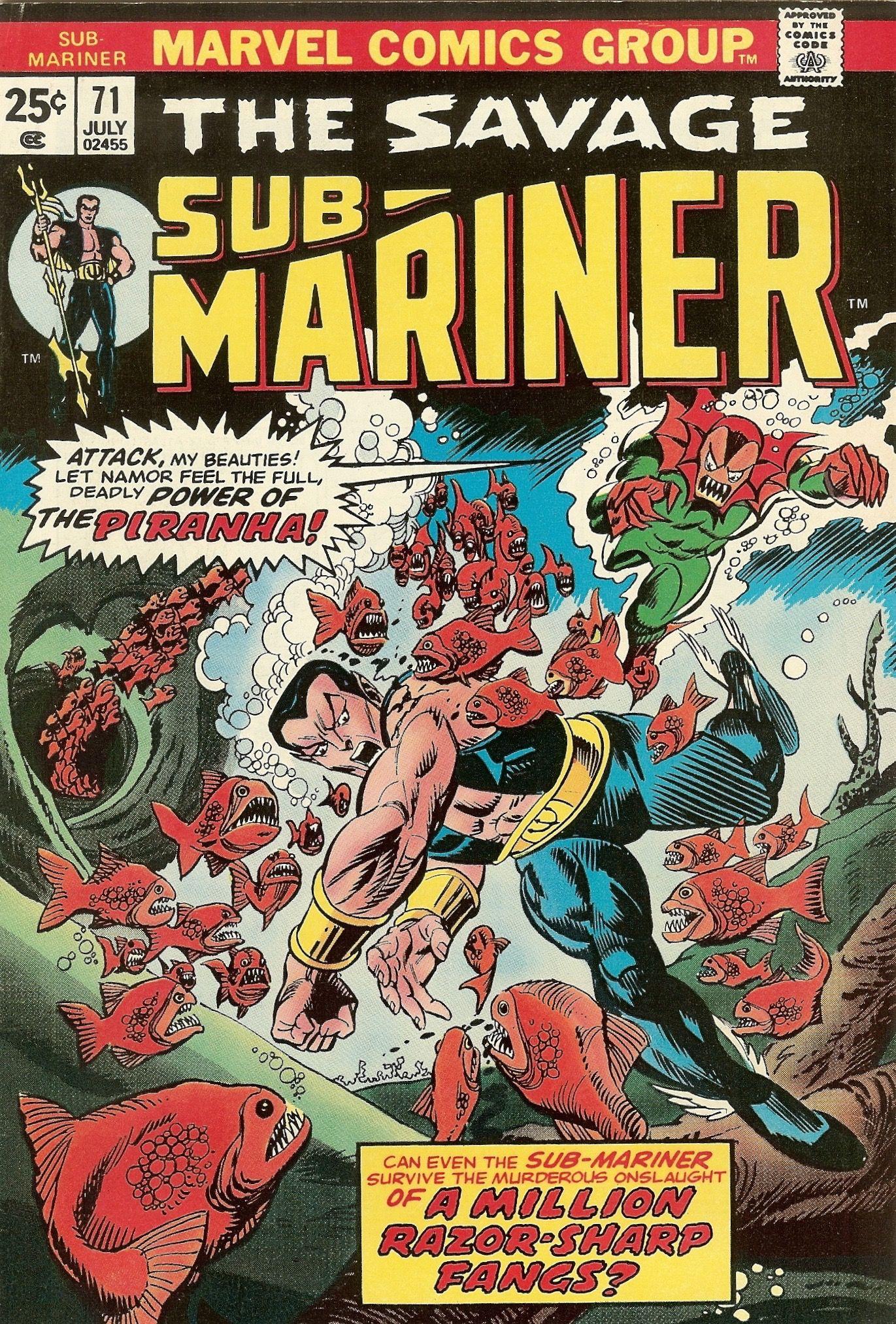 batman cover art sheldon moldoff ira schnapp the sub mariner 71 1974 cover art gil kane the