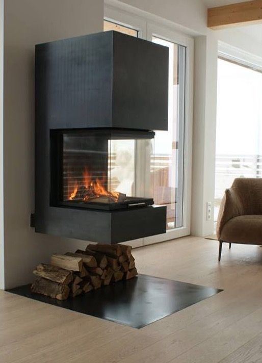 pin by takkamestarit oulu on takat pinterest fire. Black Bedroom Furniture Sets. Home Design Ideas