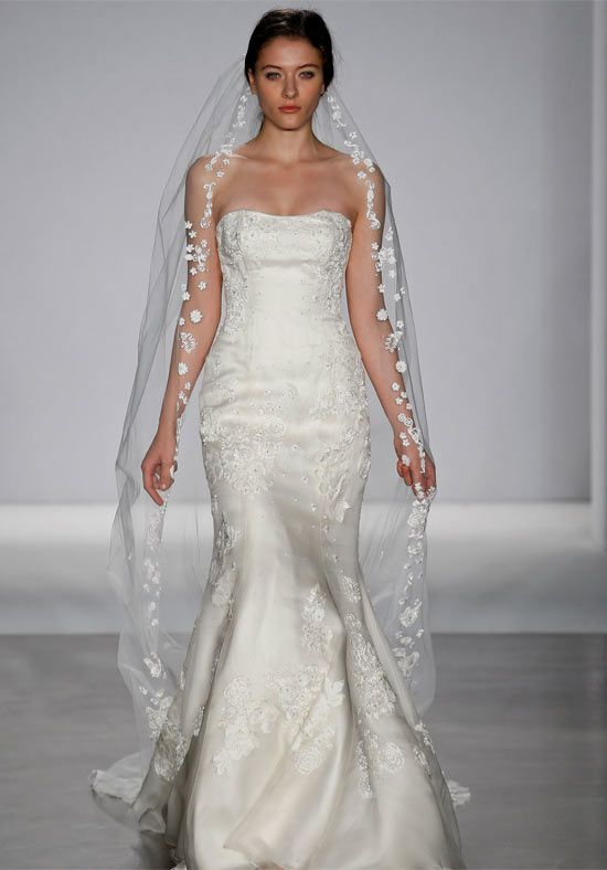 1000  images about Melissa Sweet on Pinterest - Runway- Davids ...