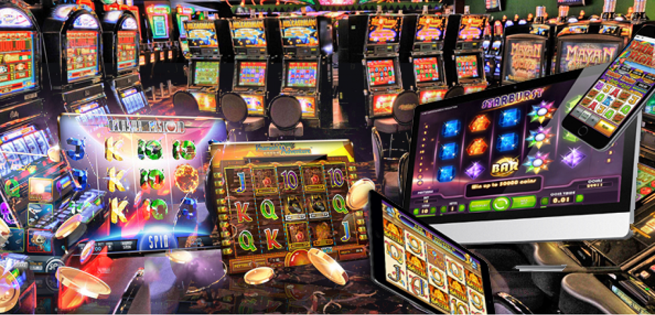Tips Playing Slot Online Malaysia (With images) | Slot online, Play slots  online, Play slots
