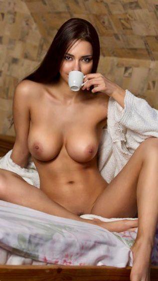 Biel texas topless amatuer denver