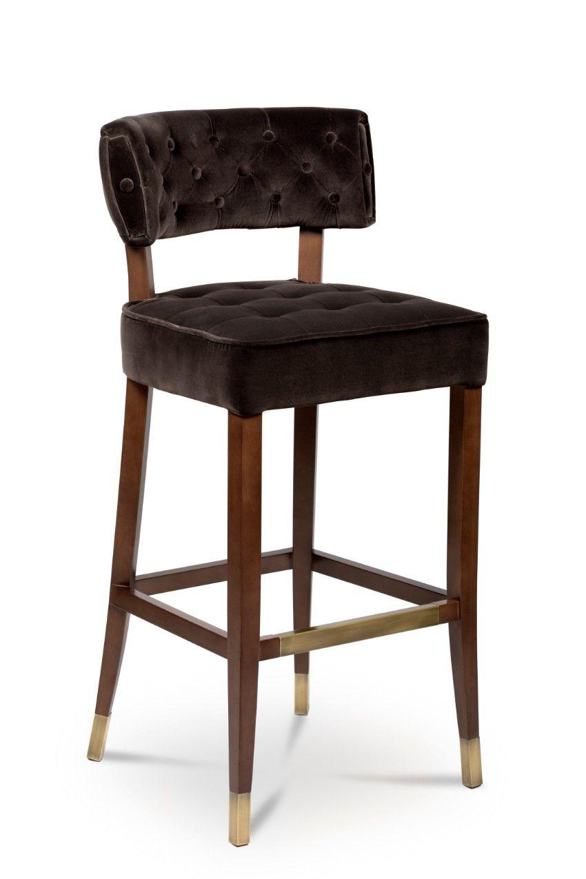 Bar Stühle 7 barstühle für ein innovatives bar design je luxuriöse die stücke