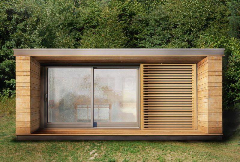 Studio Twenty From The Tiny Houses Project Www Tinyhouses Com Au