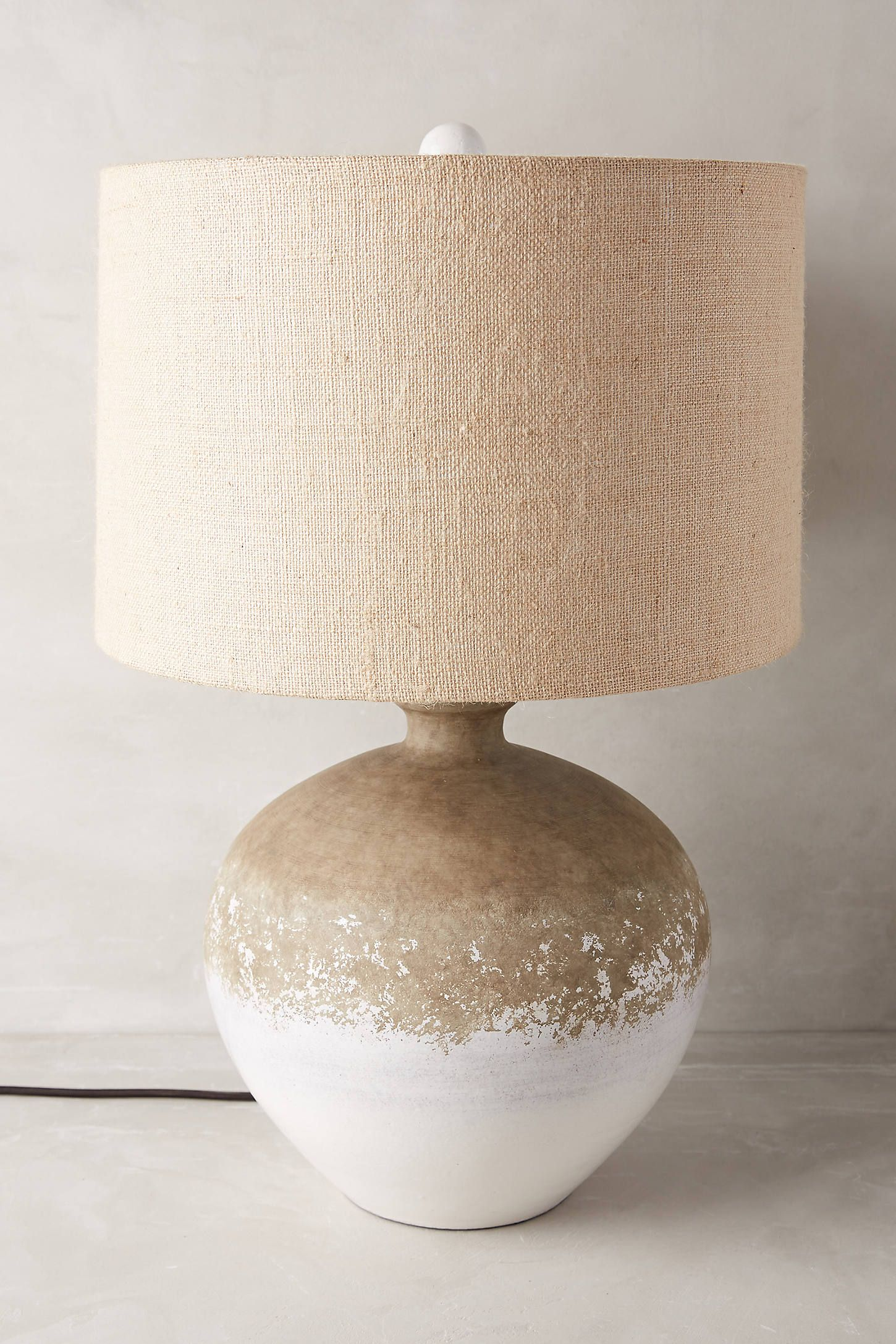 Aliso Table Lamp
