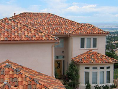 How To Choose The Right Roofing Color Roof Repair Roofing Green Roof