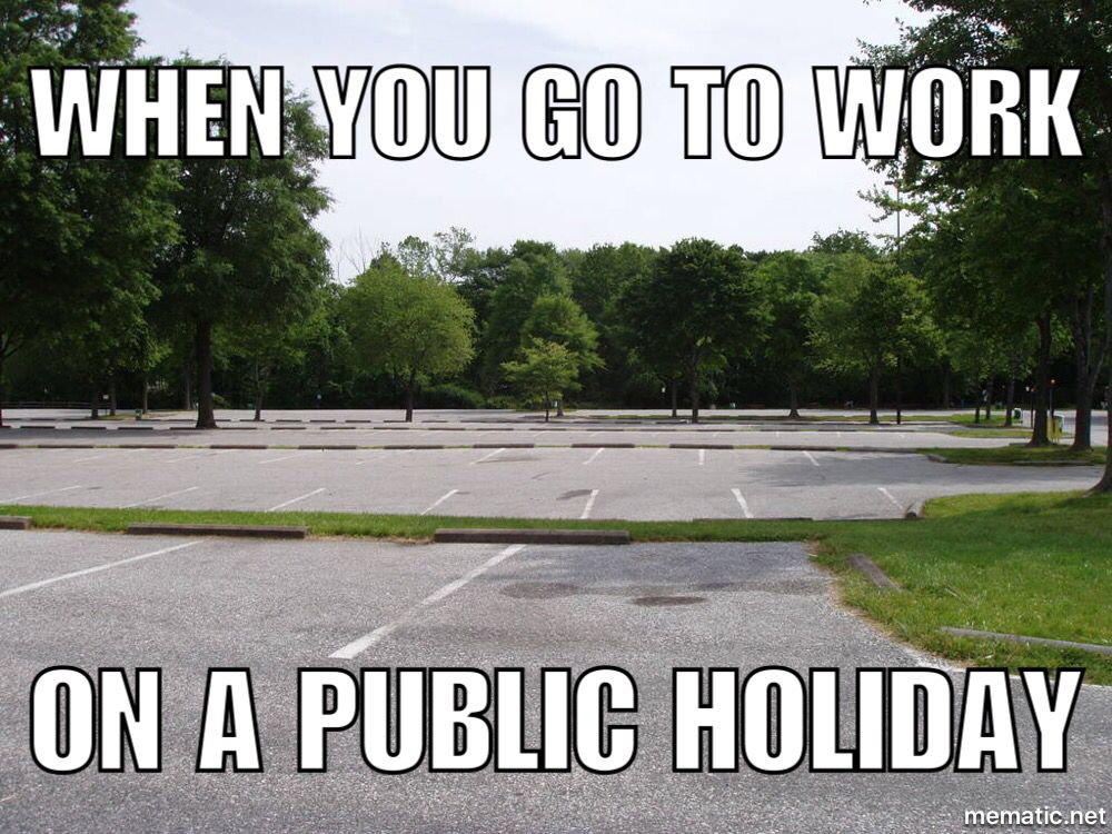 Pin By Goalminded On Work Humor Holiday Meme Holiday Quotes Work Humor