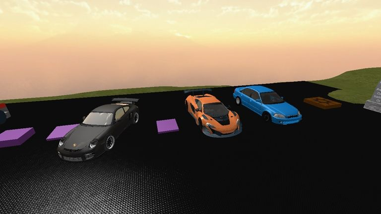 How To Get Free Money In Vehicle Simulator Roblox