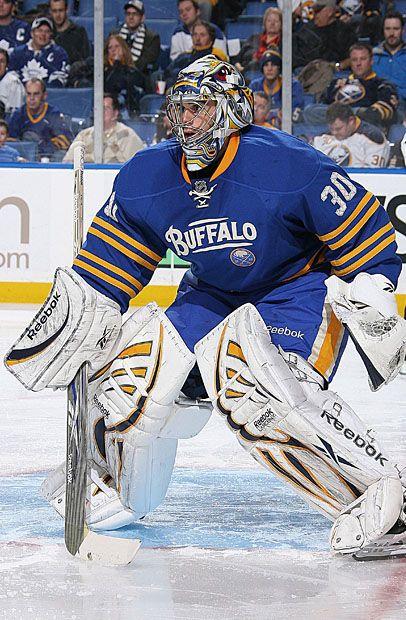 Miller | Buffalo sabres hockey, Sabres hockey, Hockey gear
