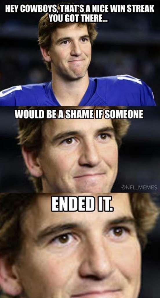 Best Memes From Week 14 Of The Nfl Season Nfl Funny Nfl Memes Funny Nfl Jokes