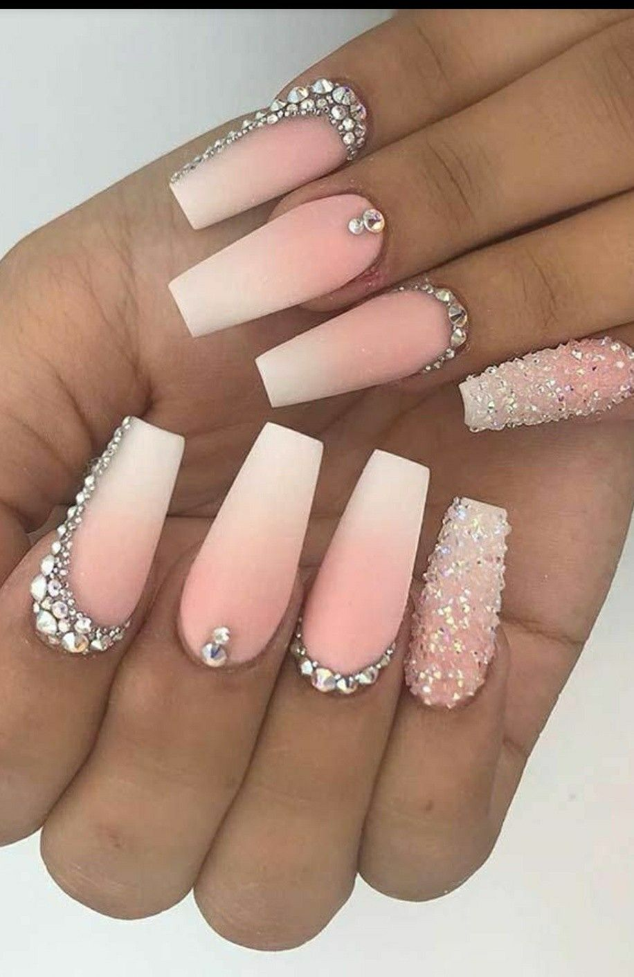 4 Easy Nails design with using Stripping Tape   Stripping
