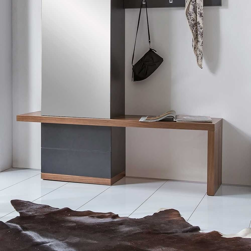 14 Extraordinay Designer Garderoben Set
