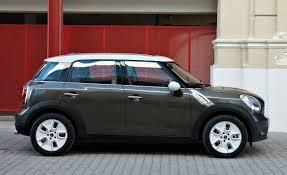 Mini cooper countryman s 4x4 με αυτόματο κιβώτιο ταχυτήτων. Athens cars rental http://www.athenscars-rental.gr/product.php?products_id=118