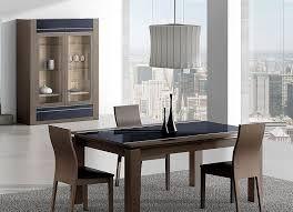 Resultado de imagem para mesas de jantar modernas