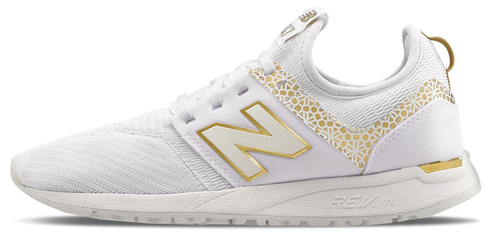 Le sneakers dell'estate 2018 sono queste: bianche, esclusive e so ...