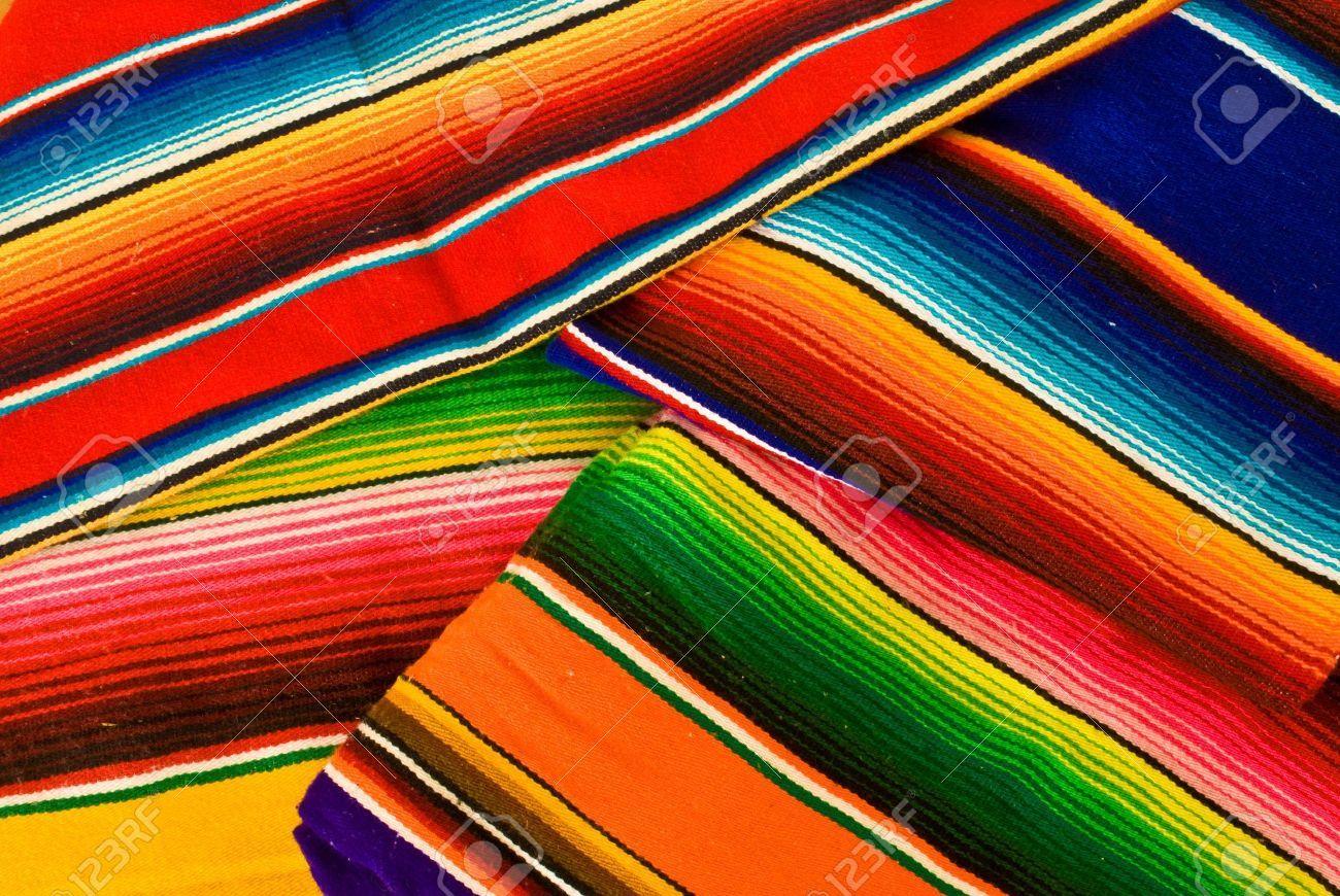Rainbow Images Mexico