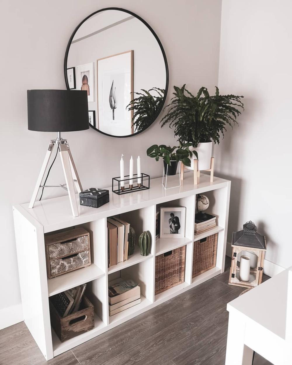 10 decoraciones que son perfectas para tener un cuarto Tumblr
