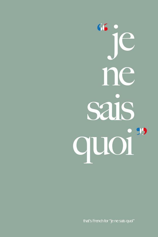 Does this french sentence make sense?