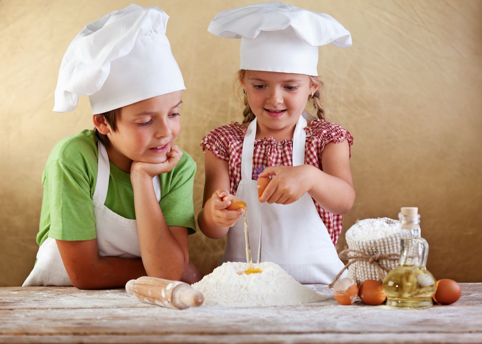 Restaurantes y Hoteles Con Encanto By Ale Feldman: Silken Puerta de América Buffet para niños y Talle...