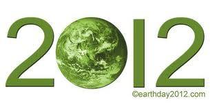 Ecco Mobilize The Earth, il video della giornata mondiale della terra organizzato da Earth Day Network...