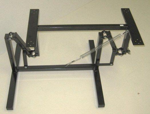 v40 snap 2 folding table base price 69 00 factory rv surplus