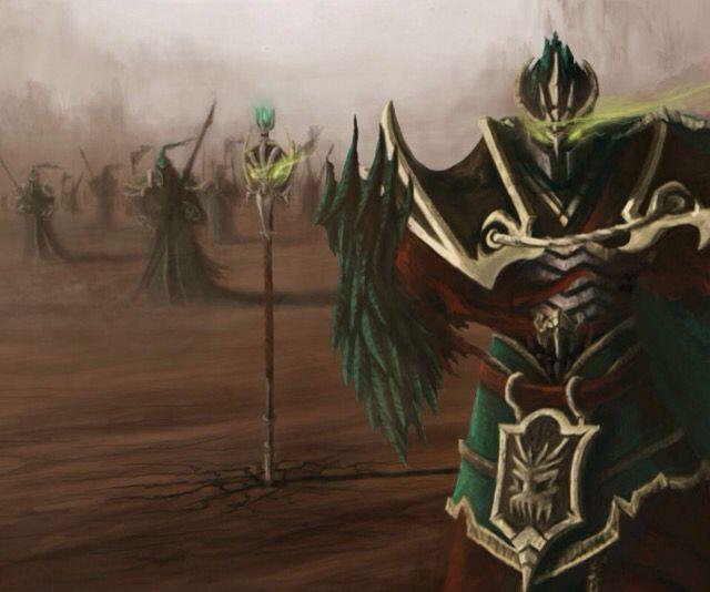 League Of Legends Swain League Of Legends Wallpaper