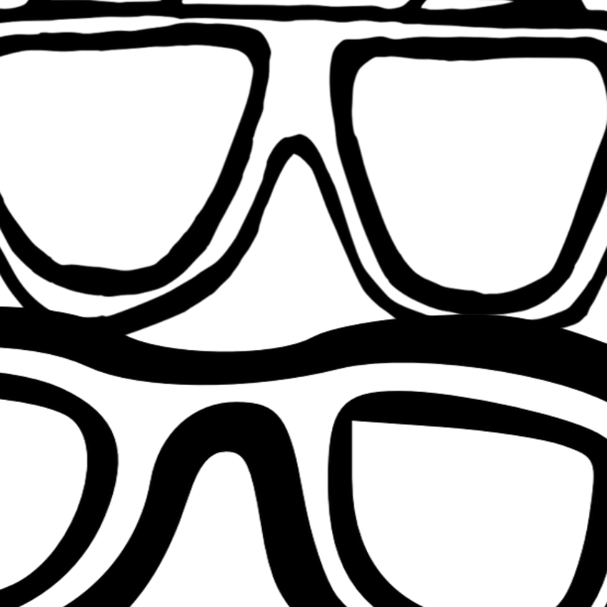$6.99 Optician Coloring Book | 4 the Optician in Me ...